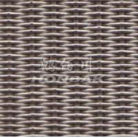 Wholesale Dutch Wire Mesh from china suppliers