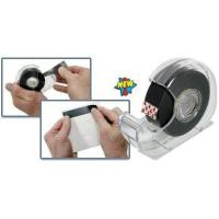 Wholesale Magnetic Tape MAGNETIC TAPE MAGNETIC TAPE from china suppliers