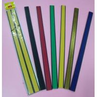 Buy cheap Color Magnetic Strip MAGNETIC STRIP MAGNETIC STRIP from wholesalers
