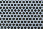Wholesale wiremesh Punchwg ho.. Punchwg hole mesh from china suppliers