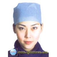 Wholesale Caps series HFVG801E-Viscose adjustable cap from china suppliers