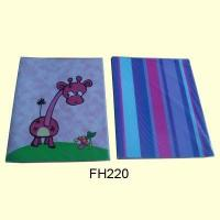 Buy cheap File Folder PP Clear Books  FH220 Home > File Folder > Paper File Folder FH220 from wholesalers