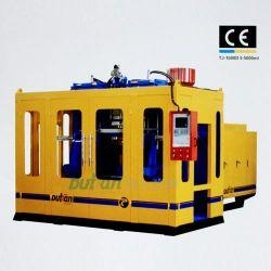 Buy cheap Automatic Blow Molding Machine Model No:TJ-1000D from wholesalers