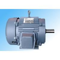 Buy cheap NEMA series three-phase asynchronous motor from wholesalers