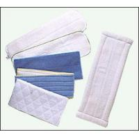 Buy cheap Ultra Microfibre Cloth Microfibre Mop from wholesalers