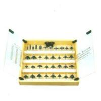 Buy cheap Router Bits for WoodItemNo.:YEYI-RB-3501 from wholesalers