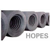 Wholesale CarbonElectrode from china suppliers