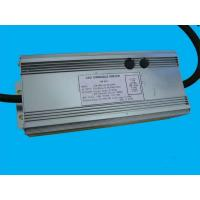 Buy cheap 120W DC 0-10V Dimmable LED driver from wholesalers