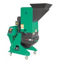 Wholesale Low-speed Granulator from china suppliers