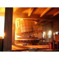 Wholesale Ladle refinery furnace40ton lf refining furnace from china suppliers