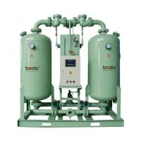 Buy cheap ADH Micro-heat Regeneration Air Dryer from wholesalers