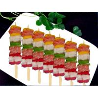 Wholesale Chum salmon skewer from china suppliers