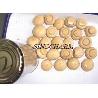 Wholesale Canned Mushroom Broad Beans from china suppliers