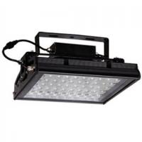 Industrial LED Lighting: ZGSM-LGCD60WD Manufactures