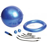 Buy cheap EXERCISE ACCESSORIES from wholesalers