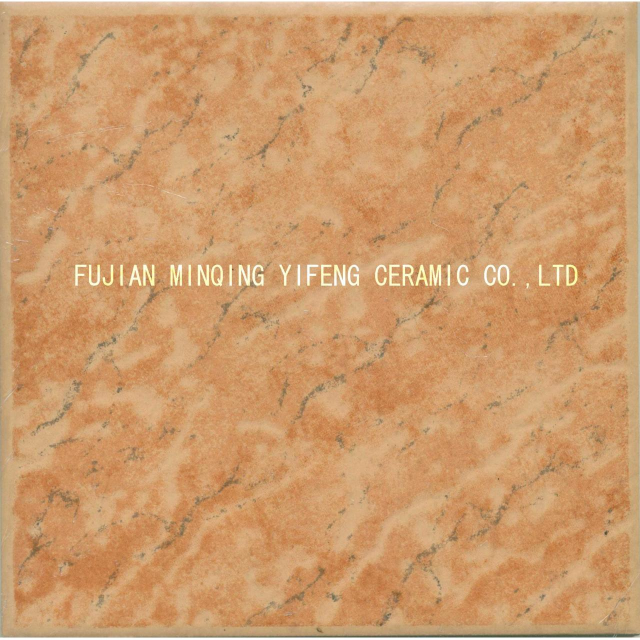 Wholesale Ceramic Wall Tile CERAMIC TILE from china suppliers