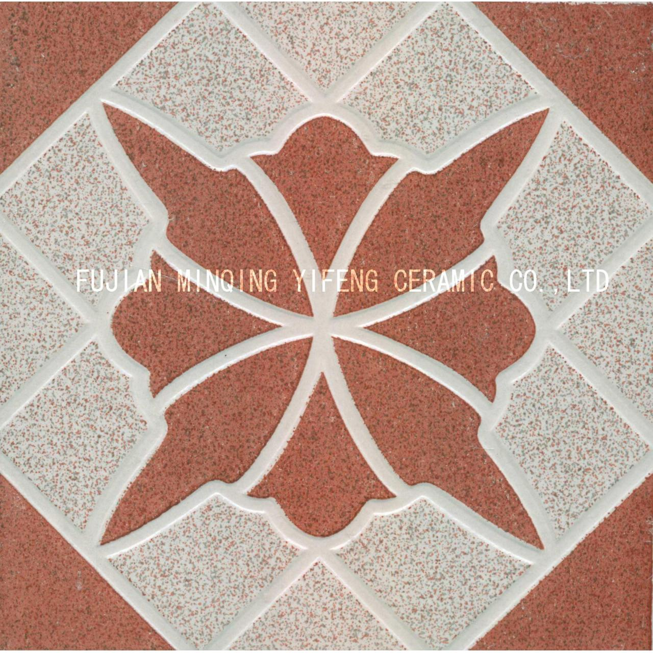 Buy cheap 200*200 CERAMIC TILE from wholesalers