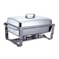 A.Catering Supplies FULL SIZE CHAFER