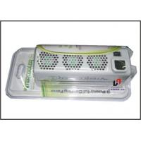 Buy cheap Xbox360 & Xbox Xbox360 PowerFul Cooling Fans from wholesalers