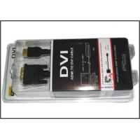 Buy cheap PlayStation3 PS3 HDMI to DVI Video Cable from wholesalers