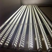 Buy cheap T12 LED Tube from wholesalers