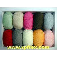 Wholesale Wool Spinning Yarn from china suppliers