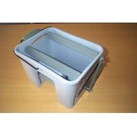 Buy cheap Auto Cleaning Acc. Household Mop Bucket & Wringer from wholesalers