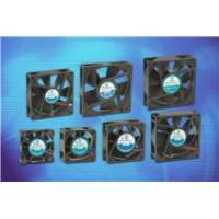 Buy cheap Sealed sleeve fans deliver MTBF in excess of 200,000 hours from wholesalers