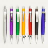 Buy cheap U6 pens Name:u6-19 product