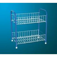 Buy cheap Others wire floor collection rack 202303 from wholesalers