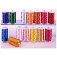 Wholesale Embroidery Thread 100% Rayon Embroidery Thread from china suppliers