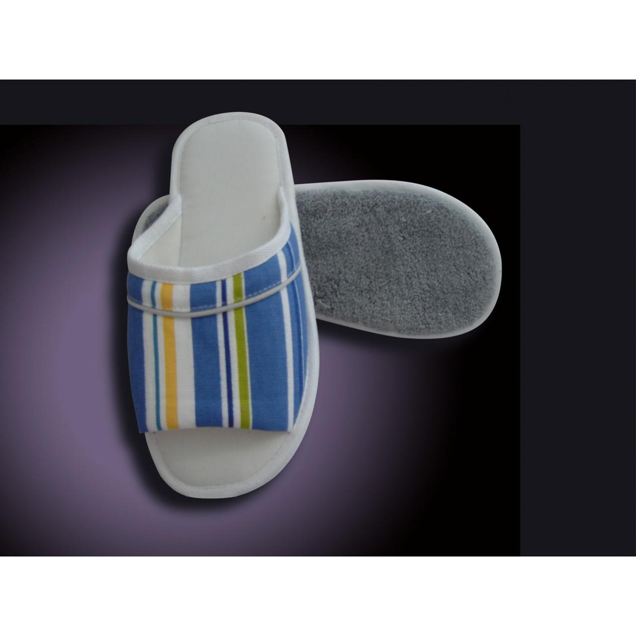 Buy cheap Microfiber Products for Cleaning Microfiber Coral Slippers product