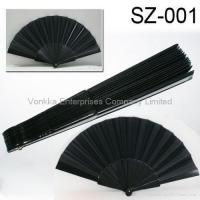Wholesale Hand Fan from china suppliers