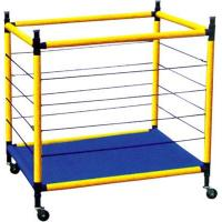 Wholesale Recreation And Sports Toys TL.G006 Item No.: TL.G006Ball Rack from china suppliers