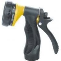 Buy cheap WD52006-1 Hose Nozzle--WD52006-1 from wholesalers