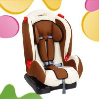 China BABY CAR SEAT SAFETY BABY CAR SEAT on sale