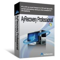 Ayrecovery Professional
