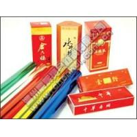 Buy cheap Tobacco Foil HOT STAMPING FOIL from wholesalers