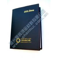 Buy cheap Leather foil HOT STAMPING FOIL from wholesalers