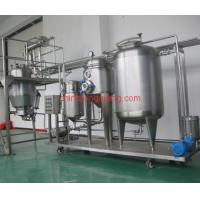 Buy cheap Product>ExtractionplantHit count1058 from wholesalers
