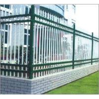 Wholesale Seriesof BNJA WELDED METAL FENCES from china suppliers