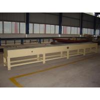Buy cheap Supervise table :Testing Platform from wholesalers