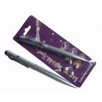 Buy cheap UV Pens,Money Detector HL1009-invisible ink pen from wholesalers