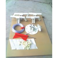 Wholesale Accessory Item No: folden accessory from china suppliers