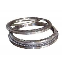 Wholesale Turntable Bearings from china suppliers