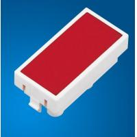 Buy cheap L Series R-RZD product