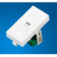 Wholesale L Series D-RT4 from china suppliers