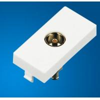 Wholesale L Series D-RTv from china suppliers