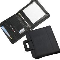 Buy cheap Ring Binder from wholesalers