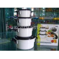plastic food container HP8PC Manufactures